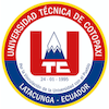 Universidad Técnica de Cotopaxi's Official Logo/Seal