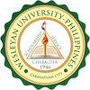 Wesleyan University-Philippines's Official Logo/Seal