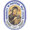 University of Perpetual Help System Jonelta's Official Logo/Seal