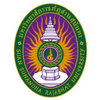 Suan Sunandha Rajabhat University's Official Logo/Seal