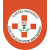 Caritas University's Official Logo/Seal