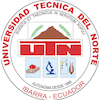 Technical University of the North, Ibarra Logo or Seal
