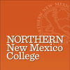 Northern New Mexico College's Official Logo/Seal