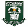 Universidad de Zamboanga's Official Logo/Seal