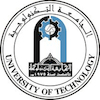 University of Technology's Official Logo/Seal