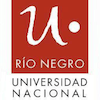 Universidad Nacional de Río Negro's Official Logo/Seal