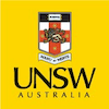 The University of New South Wales's Official Logo/Seal