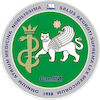 Yerevan Northern University's Official Logo/Seal