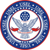 USEL University's Official Logo/Seal