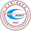 Beijing Electronic Science and Technology Institute Logo or Seal