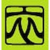 Beijing Institute of Fashion Technology Logo or Seal
