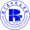 Beijing Institute of Petrochemical Technology Logo or Seal