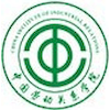 China University of Labor Relations's Official Logo/Seal