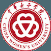 China Women's University's Official Logo/Seal
