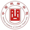 The National Academy of Chinese Theatre Arts Logo or Seal