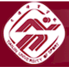 Tianjin University of Sport's Official Logo/Seal