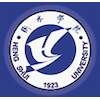 Hengshui University's Official Logo/Seal