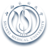 Shanxi Medical University Logo or Seal