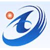 Yuncheng University's Official Logo/Seal