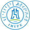 Inner Mongolia University of Finance and Economics's Official Logo/Seal