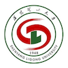 Shenyang Ligong University Logo or Seal