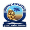 South Valley University's Official Logo/Seal