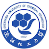 Shenyang University of Chemical Technology Logo or Seal