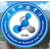 Liaoning Institute of Science and Technology Logo or Seal