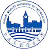 Dalian Neusoft University of Information Logo or Seal