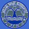 Dalian Ocean University Logo or Seal