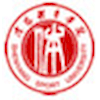 Shenyang Sport University's Official Logo/Seal