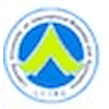 Liaoning University of International Business and Economics's Official Logo/Seal