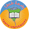 Tanta University Logo or Seal
