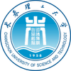 Changchun University of Science and Technology's Official Logo/Seal