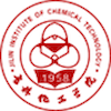 Jilin Institute of Chemical Technology Logo or Seal