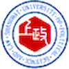 Shanghai University of Political Science and Law Logo or Seal