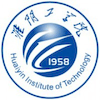 Huaiyin Institute of Technology's Official Logo/Seal