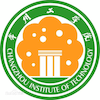Changzhou Institute of Technology Logo or Seal