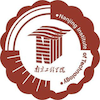 Nanjing Institute of Technology Logo or Seal