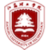 Jiangsu Teachers University of Technology Logo or Seal