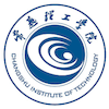 Changshu Institute of Technology Logo or Seal