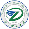 Zhejiang Sci-Tech University's Official Logo/Seal