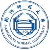 Hangzhou Normal University's Official Logo/Seal