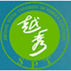 Zhejiang Yuexiu University of Foreign Languages's Official Logo/Seal
