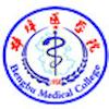 Bengbu Medical College's Official Logo/Seal