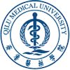 Qilu Medical University's Official Logo/Seal