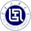 Qilu University of Technology's Official Logo/Seal