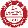 Linyi University's Official Logo/Seal