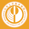 Shandong University of Art and Design Logo or Seal