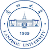 Binzhou University Logo or Seal